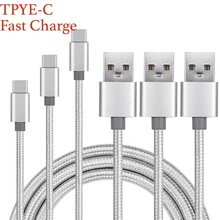 High Quality Fast Charger 3.1 Type <strong>C</strong> Data USB Cable Charging Cable For <strong>Mobile</strong> Phone Usb <strong>C</strong> Cable