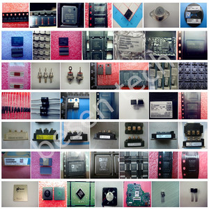 (Electronic Components)74LCX00MX_NL n/a