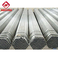 201 304 welded mirror polished surface decoration <strong>Stainless</strong> Steel Pipe