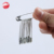 Hot Sale & High Quality Scarf Safety Pin Plastic Safety Pin