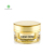 OEM ODM High Grade Anti Wrinkle Nourishing Face Cream Firming Tightening Skin  Facial Ageless Cream