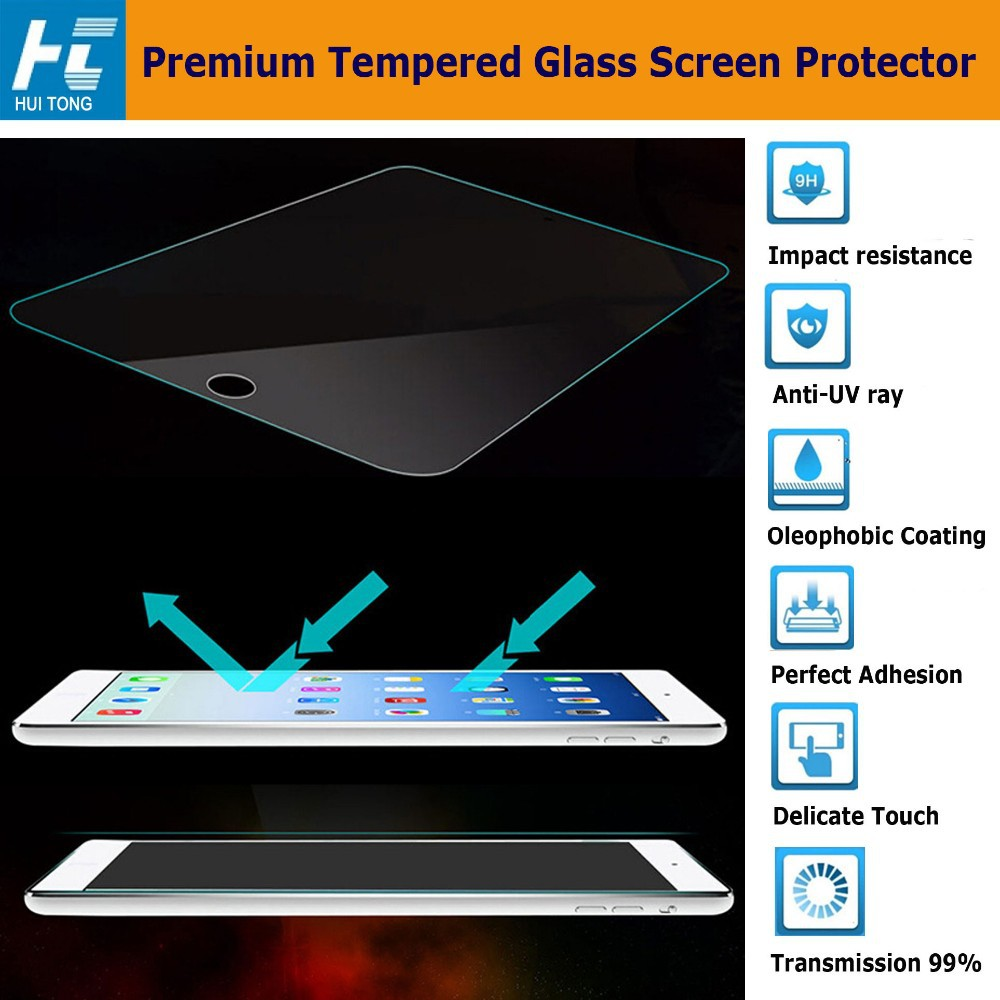 3D Mobile Phone 9H Hardness 0.33mm S8 Plus Screen protector, S8 Glass Screen Protector