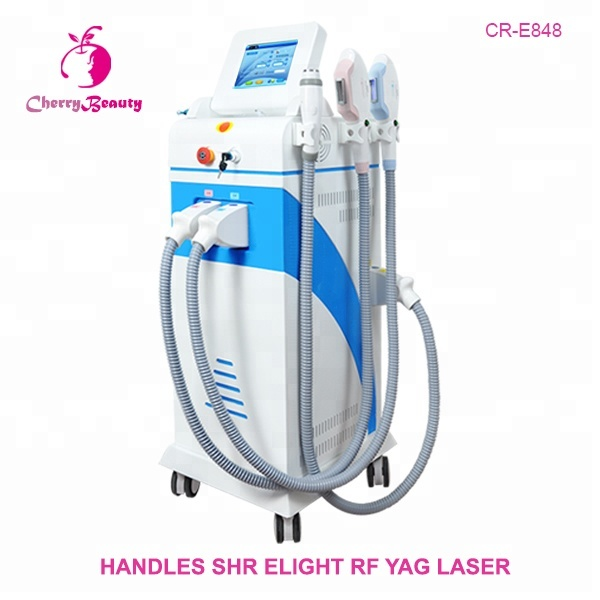 ipl rf hair removal wrinkle removal nd yag <strong>q</strong>-switched rod tattoo removal pigment treatment