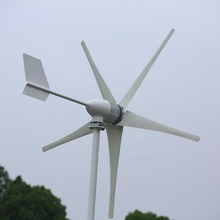 R&amp;X Manufacturer CE 48v <strong>wind</strong> <strong>turbine</strong> <strong>1kw</strong>