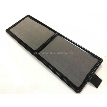 AIR FILTER IP55 FA13178 inkjet printer spare part for linx printer