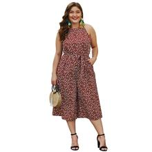 2019 rompers and jumpsuits for women womens jumpsuits summer evening jumpsuits wholesales China