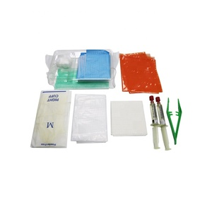 New Arrival Dialysis catheter blood line set for hemodialysis