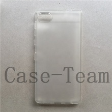 DHL Free Shopping, <strong>Phone</strong> Case for <strong>BlackBerry</strong> Motion, Pudding Soft TPU Cover for <strong>BlackBerry</strong> Motion Case