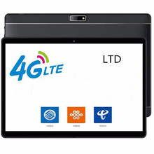 Big screen MTK6737 4G 10.1 inch 1280x800 IPS 2GB 32GB <strong>Android</strong> 7.0 phone smart <strong>tablet</strong> <strong>pc</strong>