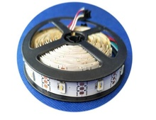sk6812 rgbw led strip 5050 12v led strip light <strong>rgb</strong>