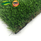 Newly Custom Design Fake Carpet Grass mat for Garden