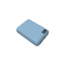 2020 New Arrivals products Technology Mini Power Bank 10000mAh Factory <strong>In</strong> Shenzhen Online Shopping Free Shipping Powerbank