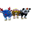 /product-detail/hi-walking-animal-ride-on-toy-plush-motorized-animals-stuffed-electric-animal-ride-60596448762.html