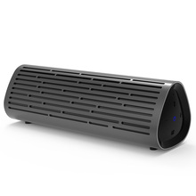 COWIN Mini Wireless Multimedia Waterproof Portable <strong>Bluetooth</strong> <strong>Speaker</strong>