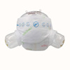/product-detail/new-born-baby-diapers-sleepy-baby-diapers-low-price-made-in-china-62076703334.html