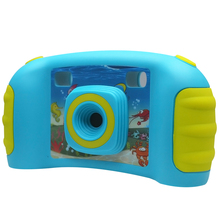 AA-<strong>Smart</strong> 1.8&quot; TFT Mini Kids <strong>Watch</strong> Digital Camera with Video