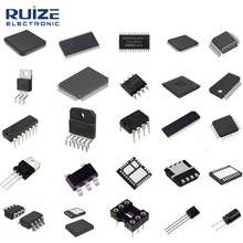 ADUM4160 IC Chip ADUM4160BRWZ 100% NEW Original All Electronic Components IC Supplies China