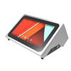 /product-detail/11-6-inch-cashier-terminal-touch-screen-android-pos-62113073382.html