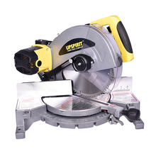 Compact low price China Made Mitre <strong>Saw</strong>