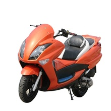 2019 air-cooled 150cc gasoline scooter wholesale