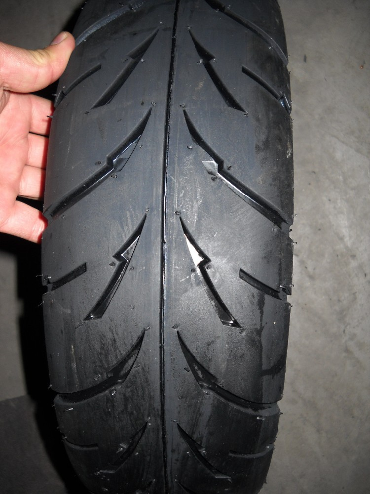 130/60 13 tire for scooter 120/70 12 TL scooter tyre