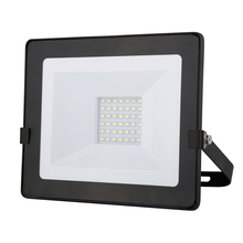 new design led mini ip65 high lumen slim outdoor 10w 20w 30w 50w flood light led