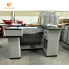 /product-detail/supermarket-cashier-table-convenience-store-checkout-counter-for-sale-cashier-desk-62108340218.html