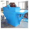 Good Quality Rubber Chain Type Silo Bucket Elevator