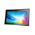 Bestview19.5 inch Full HD industrial all in one projected capacitive touch panel pc projected  with metal case
