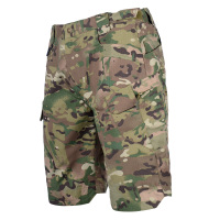 Outdoor Hiking Camping Combat Short Pants Sports Cycling Hunting Tactical Multi Pocket Shorts