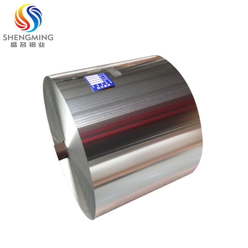 Cheap price hot sale aluminum alloy 8006 8011 sheet coil from China