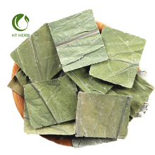 New Arrived Lotus Leaf Piece Dried Lotus leaf Tea for Lose Weight