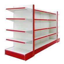 Store retail used <strong>shelves</strong> for sale supermarket display stand grocery racks