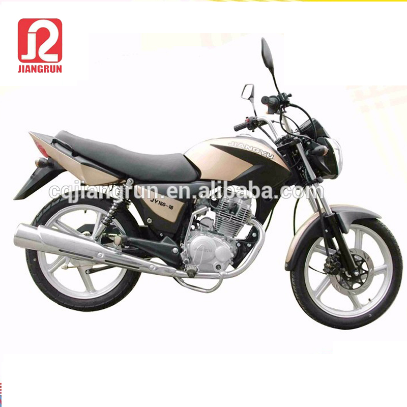 JY150-16 BRAZIL CG 125CC 150CCSTREET BIKE FOR SALE CHEAP/HIGH QUALITY CHINESE MOTORCYCLE