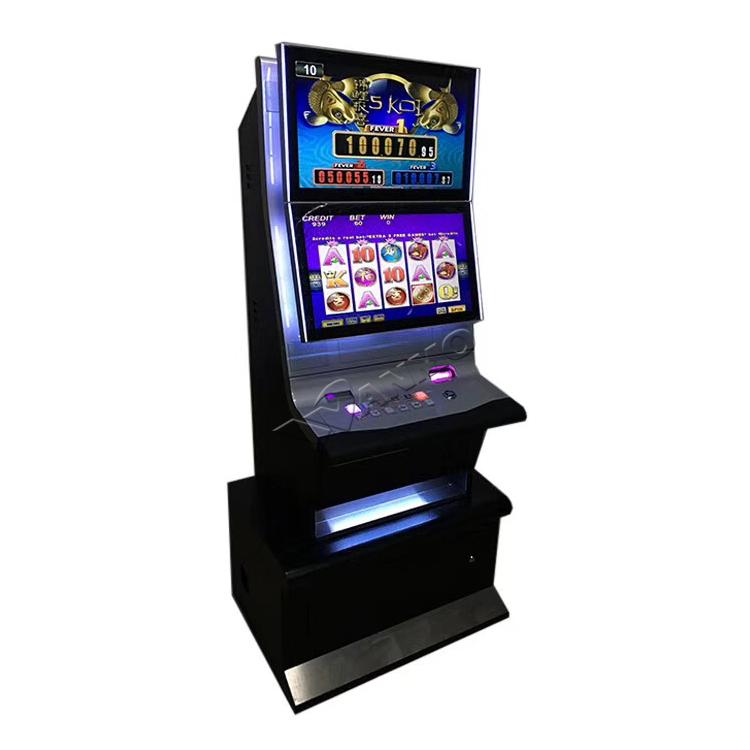 Download mobibet casino