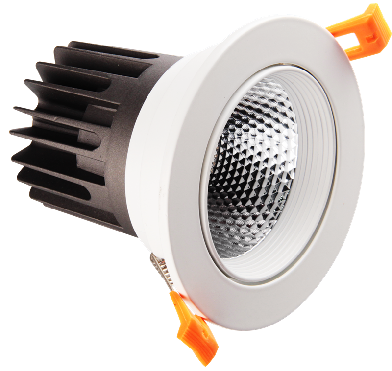 high quality | energy-saving | 10W LED <strong>downlight</strong>