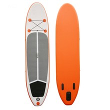 Quality Water Sports Inflatable Standup Paddle Board,Water Sports Paddle Surf Board Inflatable,surfboard