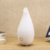 New Air Humidifier 300ML Large Ultrasonic Diffuser Wood Grain Aroma Essential Oil Diffuser