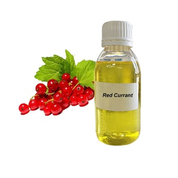 Xi'an Taima Usp grade Pure flavor Red Currant flavor PG/VG Based Liquid flavour for E-super Liquid