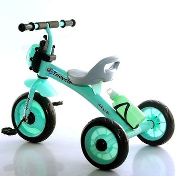 toddler ride 3 wheels bike MINI kid tricycle