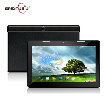 13.3 inch android advertising tablet display screen portable digital signage