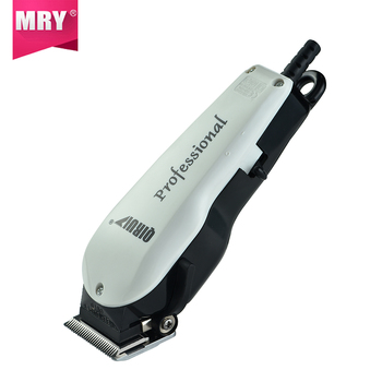 made in China high performance Hot sale Professional hair clipper,QIRUI brand,