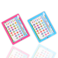 10 in 1 Kids Laptop Ypad Toys Educational Supplies Educational Learning Toys For Child