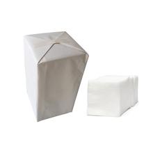 Paquete de venta al por mayor 100 x Gasa Mariposas gasa// bnlgb 18 escarlata