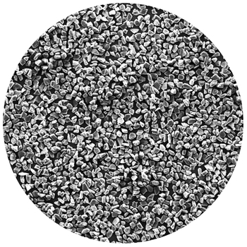 Synthetic Diamonds Powder Micron For Gem Polishing
