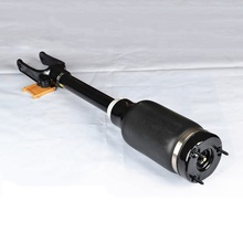 For Mercedes Benz <strong>W164</strong> ML350 ML500 Air suspension shock front 1643206013 with ads