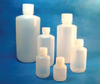 /product-detail/transparent-ldpe-round-narrow-mouth-bottle-500ml-with-pp-screw-cap-60493958947.html