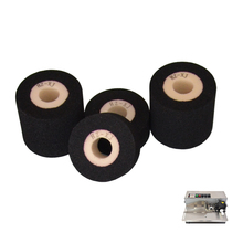 HZ-XJ type diameter 36mm hoogte 32mm Solid Ink rollen voor 380 inkt roll coder voor 380 inkt roll coder