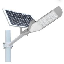 Foshan manufacturer solar street light 150w <strong>led</strong> all in one