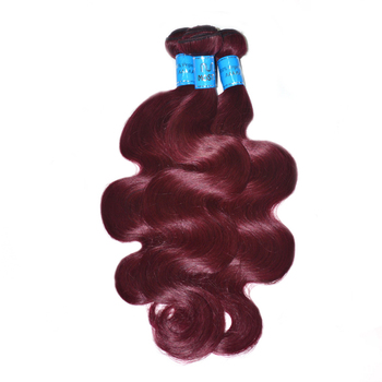 Natural raw unprocessed virgin indian human hair,wholesale raw indian temple hair in india,remy virgin indian hair 100 human